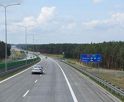 Opłaty na autostradach. Ważne zmiany weszły w życie