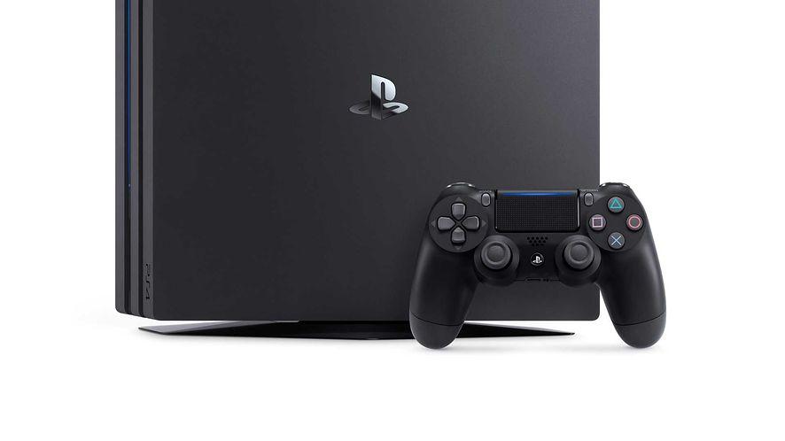PS4 Pro będzie silniejsze, niż możemy się spodziewać
