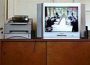 Dziurawy zakaz płatnych spotów telewizyjnych