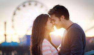 Czy millenialsi, specjaliści od speed datingu dorośli już na tyle, żeby przerzucić się na jego odwrotność?