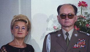 Kochanki, kobiety nauki i wojujące feministki - polskie pierwsze damy