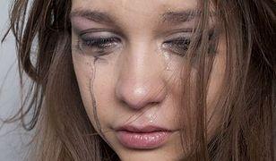 Młodociane ciąże największym zagrożeniem życia nastolatek