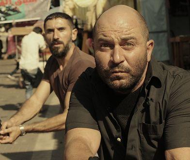 """Czy serial """"Fauda"""" zafałszowuje konflikt izraelsko-palestyński? Krytycy są ostro podzieleni"""