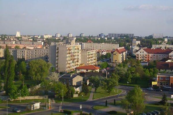 Kandydaci obiecują obwodnicę, nowe miejsca pracy i mieszkania w Kaliszu