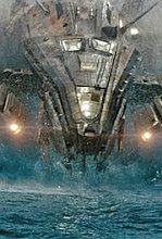 "''Battleship: Bitwa o Ziemię"": Zwiastun na Super Bowl [wideo]"
