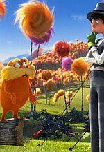 Box Office USA: Zgryźliwy futrzak zdobył Amerykę