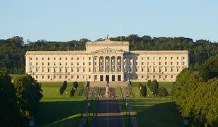 Wielka Brytania zliberalizowała prawo aborcyjne i zalegalizowała małżeństwa jednopłciowe w Irlandii Północnej