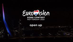 Eurowizja 2021: kiedy finał? Znamy datę! Kto będzie reprezentował Polskę?