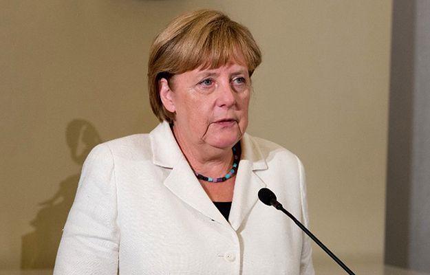 Angela Merkel w Warszawie. Ekspert: o wielkiej polityce Polska powinna rozmawiać bezpośrednio z Niemcami