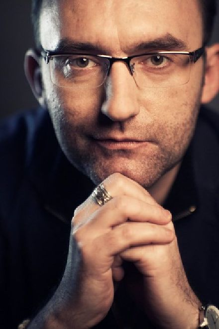 Tomasz Stawiszyński .jpg