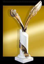 Orły 2012: Ogłoszono listę nominowanych