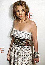 Scjentologia nie dla Jennifer Lopez