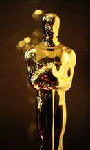 Oscary 2012: Wybierz z nami laureatów nagród Amerykańskiej Akademii Filmowej!