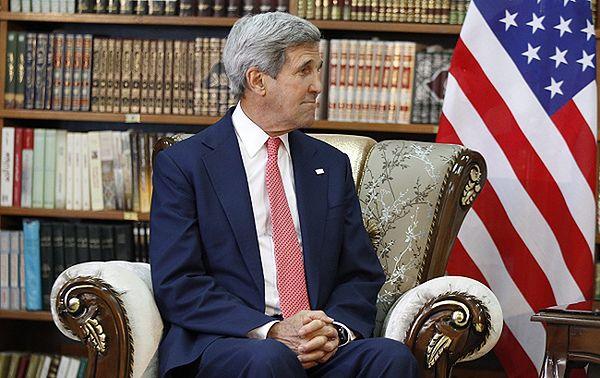 Kraje arabskie za powołaniem koalicji przeciw Państwu Islamskiemu