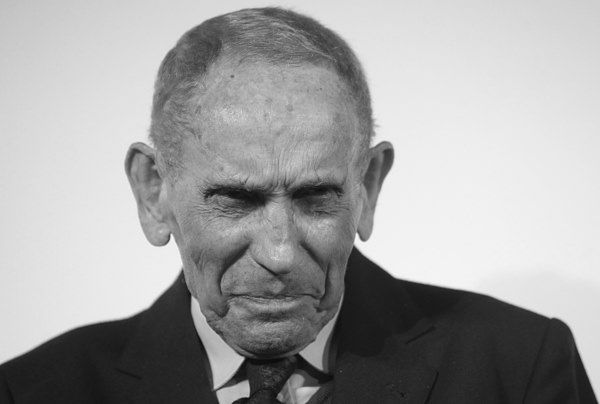 Wspomnienia o Tadeuszu Konwickim: reżyser absolutnie pierwszoplanowy, kształtował pokolenia