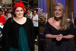 Cudowna dieta Adele jest dla wszystkich? Komentarz dietetyczki nie pozostawia złudzeń