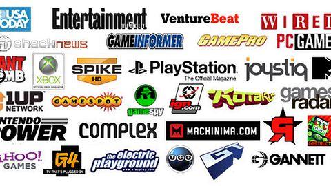 E3: Nominacje Game Critics Awards ujawnione