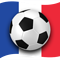 Euro 2016 Francja Jalvasco icon