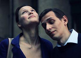 Przyjaźń między kobietą a mężczyzną - przyjaźń a miłość, konsekwencje