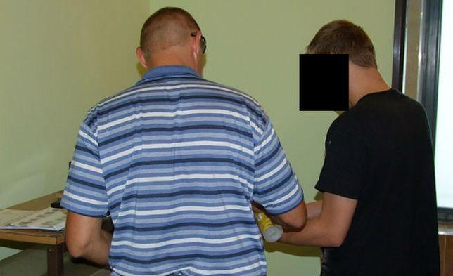 Sąd złagodził wyrok dla mordercy z Półwiejskiej. Matka ofiary: nie wierzę w jego resocjalizację