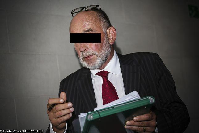 Fałszował dokumenty, zawyżał koszty. Były urzędnik z Krakowa skazany