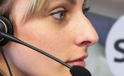 Koniec z irytującymi telefonami. Unia robi porządek z telemarketingiem