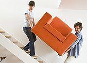 Jaki kredyt na remont mieszkania?