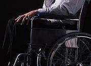 Rośnie liczba pracujących niepełnosprawnych
