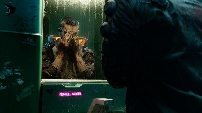 Cyberpunk 2077 przesunięte z powodu koronawirusa? CD Projekt uspokaja