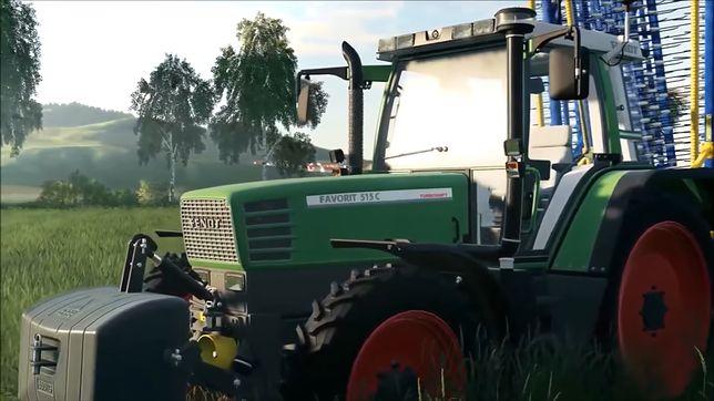 Farming Simulator 19 za darmo na Epic Games Store od 6 lutego. Obecnie można odebrać The Bridge