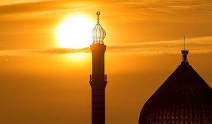 Problemem dla ekspertów, administracji i ustawodawców jest niejasna struktura Bractwa Islamskiego.