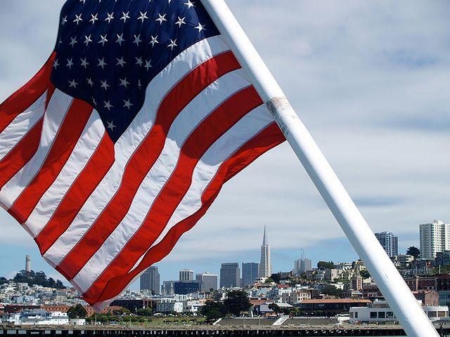 Rynki finansowe niewzruszone blokadą amerykańskiego rządu