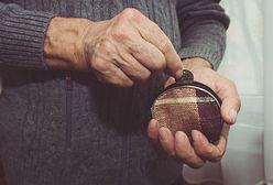 PPK nie zapewni wysokiej emerytury. Kobiety dostaną dużo mniej niż mężczyźni