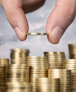Gwarancją nienaruszalności naszych oszczędności jest Konstytucja RP. Żaden rząd tego nie ruszy