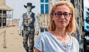 Dziennikarka Grażyna Bochenek może wrócić do pracy
