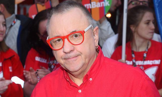 Jurek Owsiak wystosował apel do Kingi Dudy.