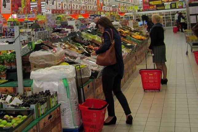Po jakie marki najczęściej sięgają Polacy?