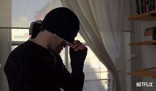 Daredevil – opis serialu, lista odcinków