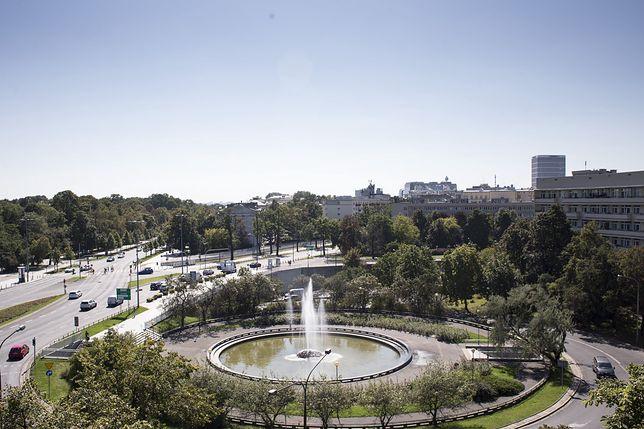Warszawa. Zmieni się rozkład komunikacji miejskiej