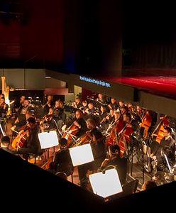 XIX Letni Festiwal Opery Krakowskiej