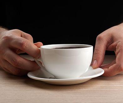Działanie moczopędne kawy. Co mówi na ten temat nauka?