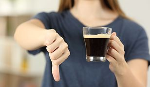Jedna filiżanka nie zaszkodzi – czy na pewno? Tego nie wiesz o skutkach picia kawy