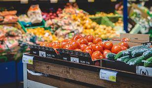 Co roku Polacy marnują miliony ton żywności. Jesteśmy na 5. miejscu w Unii