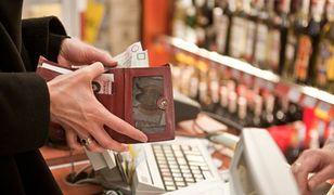 Handlowcy skarżą się na dyskonty