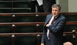 Wicepremier: dostawy gazu do Polski przez Ukrainę są bezpieczne
