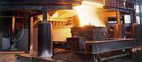 Metale przemysłowe pod presją podaży