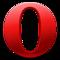 Opera Mobile Classic icon