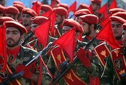 Irańska Gwardia Rewolucyjna: szef MSZ nie powinien komentować spraw wojskowych