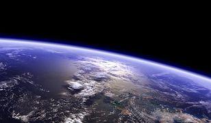 Radni PiS porównani obecność Polski w Unii Europejskiej do obecności Ziemi w Układzie Słonecznym