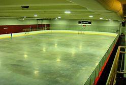 W Gdyni powstanie hala hokejowa? To pomysł prezydenta miasta Wojciecha Szczurka